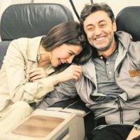 Deniz Akkaya ve Murat Varol'un başı dertte!