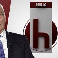 Deniz Baykal Halk TV'yi sattı! Yeni sahibi kim oldu?