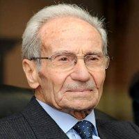 Deniz Gezmiş hakkında o haberi duyuran gazeteci hayatını kaybetti