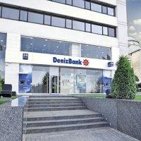 DenizBank müşterilerine TAV Passport hizmeti!