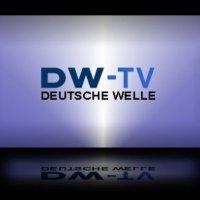 Deutsche Welle'den Gençlik ve Spor Bakanlığı'na dava!