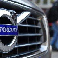Dev otomotiv markası logosunu değiştirdi