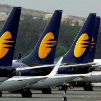 Dev şirket uçuşlarını geçici olarak durdurdu