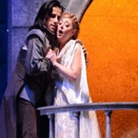 Devlet Opera ve Balesi'ne şok ceza! 46 bin 400 Euro ödeyecek!