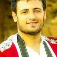 Dicle Haber Ajansı muhabirine 6 yıl hapis