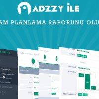 Dijital Ajansları Potansiyel Müşterileriyle Buluşturan Platform: Adzzy