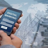 Dijital Banka Kyash 45 milyon dolar yatırım aldı