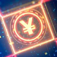 Dijital Yuan cüzdanı testleri başladı
