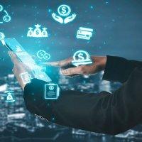 Dijital dönüşüm rekabet zeminini değiştiriyor…
