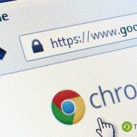 Dijital reklamda Chrome kanunları