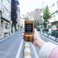 Dimes, soğuk kahve pazarındaki payını artırdı