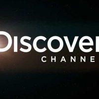 Discovery Türkiye'nin o kanallarında üst düzey atama