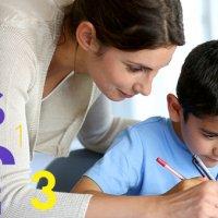 Disleksi farkındalığına tam destek!