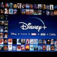 Disney+ güncelleme alacak