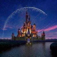 Disney'in Netflix'e rakip servisinin ücreti ne kadar olacak?