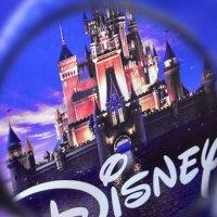 Disney'in global medya konkuru sonuçlandı