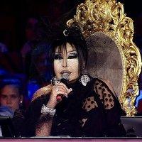 Diva Bülent Ersoy, bakın hangi kanalla anlaştı