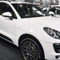 Dizel otomobil üretimini durduruyor