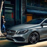 Dizel skandalına Mercedes de mi karıştı?