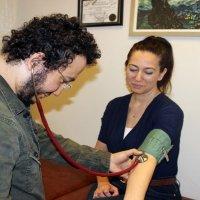 Doç.Dr Oytun Erbaş TV programına başlıyor...