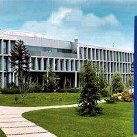 Doğan Holding'den 120 milyon TL'lik yeni yatırım
