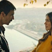 TV8'in yeni dizisi Doğduğun Ev Kaderindir başlıyor
