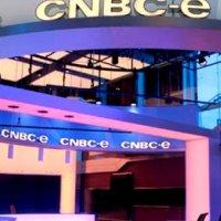 Doğuş Grubu CNBC-e'yi satıyor