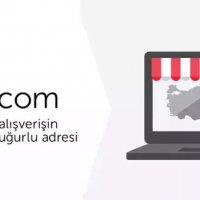 Doğuş Müşteri Sistemleri'ne n11.com'dan deneyimli transfer