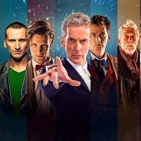 Doktor rolünü ilk kez bir kadın oynayacak