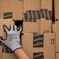 Dolandırıcı çift Amazon'dan 1.2 milyon dolar çaldı