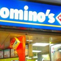 Dominos'ta veri sızıntısı!