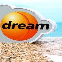 Dream TV yayın hayatını sonlandırdı !