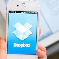 DropBox'ta dosya toplamanın kolay yolu