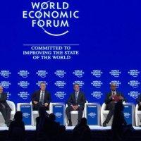 Dünya Ekonomik Forumu 50.Davos Zirvesi Nerede?