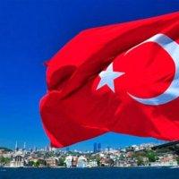Dünya Fair Play'den Türkiye'ye dört ödül...