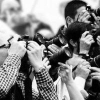 Dünya Hapisteki Yazarlar Günü Toplantısı yapıldı