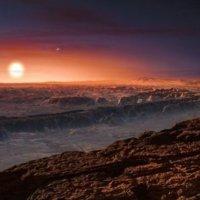Dünya benzeri yeni bir gezegen daha keşfedildi