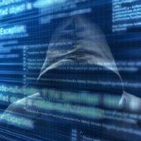 Dünya çapındaki siber saldırıyı kim yaptı?
