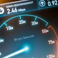 Dünya interneti hızlanıyor!