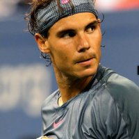 Dünyaca ünlü tenisçiyle anlaştı