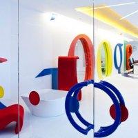 Dünyanın en büyük işçi bulma kurumu: Google