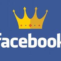 """""""Dünyanın en çok indirilen ilk dört uygulaması Facebook'a ait"""""""