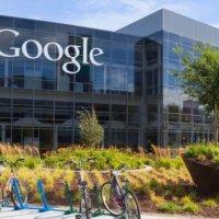 Dünyanın en değerli markası Google mı oldu?