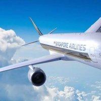 Dünyanın en uzun uçuş rotasında seferler yeniden başlıyor