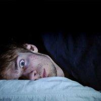 Düzensiz uyku ani ölüm getirebiliyor!