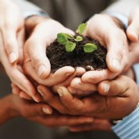 E-Bağış platformu SosyalUp tanıtıldı