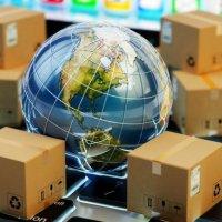 E-Ticaret raporu tanıtılacak