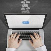 E-arşiv fatura adedi 1 milyarı geçti