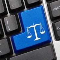 E-tebligat ile yargılama süresi yüzde 90 azaldı