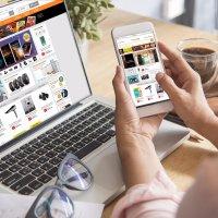 E-ticaret kullanıcılarının kredi kartı bilgilerinin çalındığı iddiasına yetkililer ne diyor?